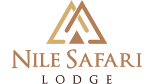Nile Safari Lodge, Escape the Ordinary