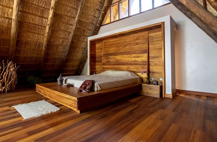 new-luxury-lodge-opens-in-uganda