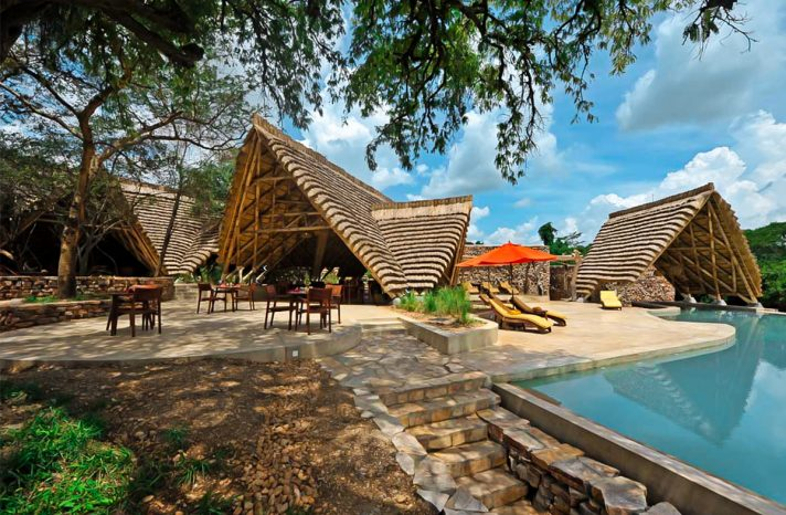 the-new-nile-safari-lodge-in-murchison-falls-national-park-uganda