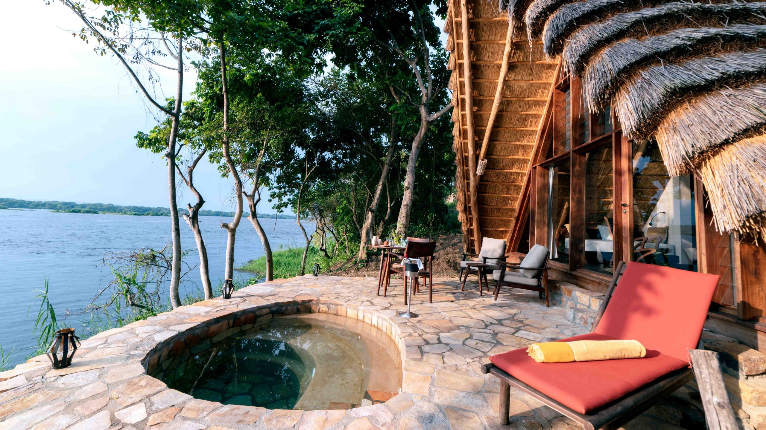 nile-safari-lodge-www.gioandmoh.om--48