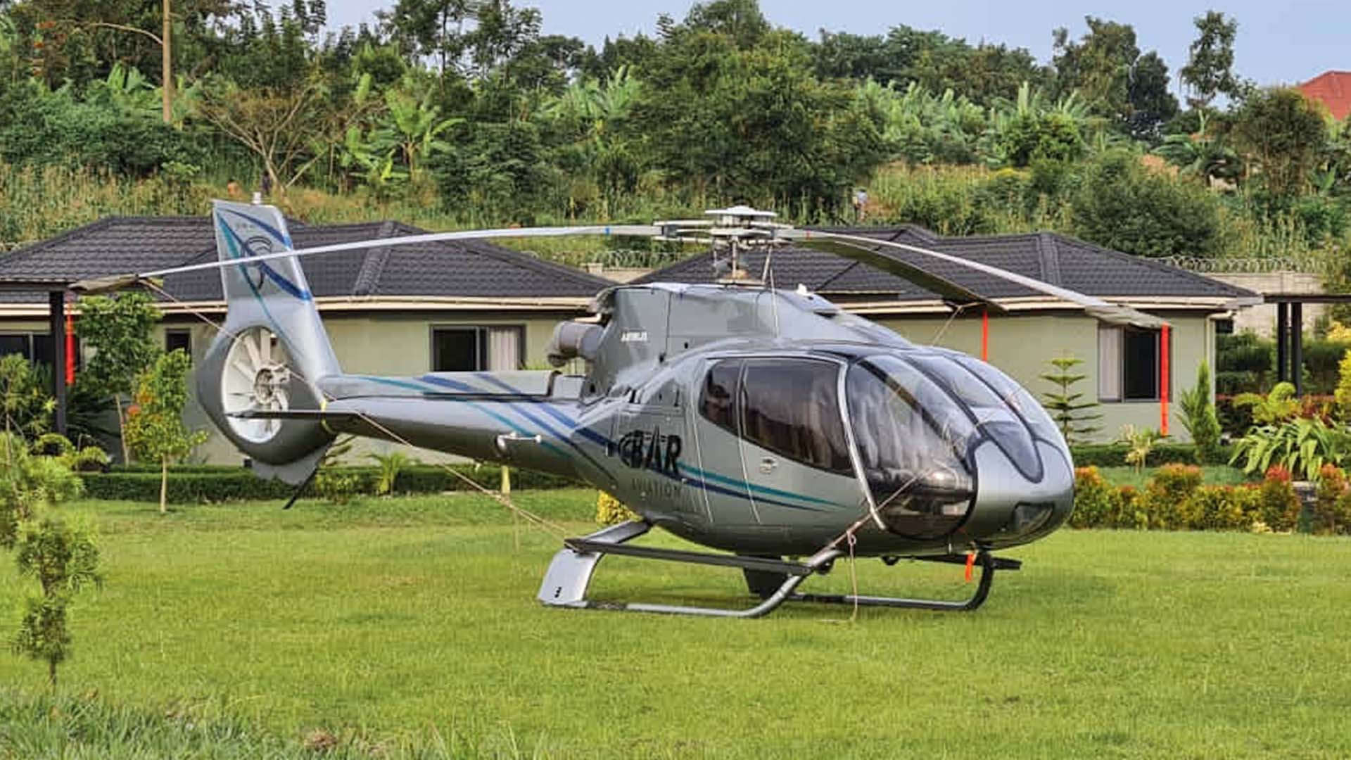 ACH130-Helicopter-2